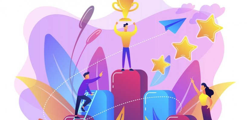 Maximising the benefits from employee advocacy tools