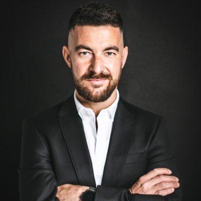 Dario Paolini