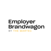 Employee Brandwagon Contributors
